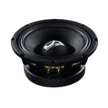 Deaf Bonce DB-W80