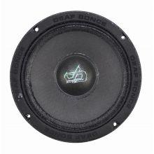 Deaf Bonce DB-M60NEO