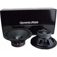 Dynamic State CM-L20.1v2