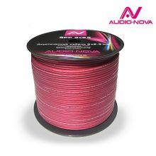 Акустический кабель 2х2.5 мм