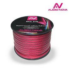 Акустический кабель 2х4 мм