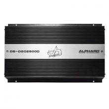 Deaf Bonce DB-OGO2500D