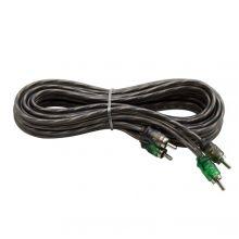Межблочный кабель MA-SC24 CCA