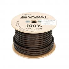 SWAT APS-045B
