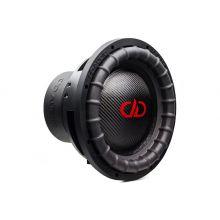 Пассивный сабвуфер DD3012A ESP