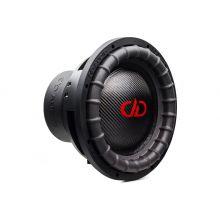 Пассивный сабвуфер DD3512H ESP