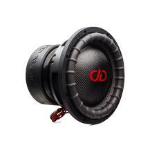 Пассивный сабвуфер  DD9512K ESP