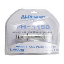 FH-1150 (0-2GA)