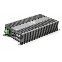 Цифровой процессор DSI-1