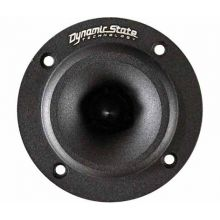 Dynamic State NT-8.1