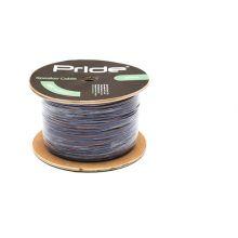 Акустический кабель 0.5mm²