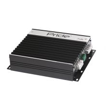 Pride Mille 1000 W