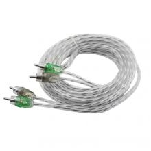 Межблочный кабель MA-SC14 CU
